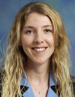 Rebecca Schmidt © UC Regents