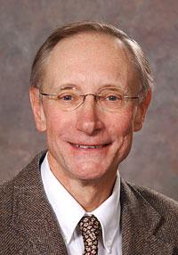 Dr. Verro © UC Regents