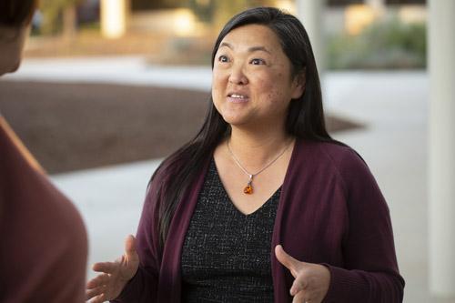 Research Features Betty Irene Moore School Of Nursing At Uc Davis