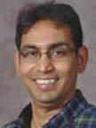 Satish Mahajan, Ph.D., M.Stat., M.Eng., R.N.