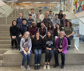 Undergraduate engineering students design tools to support caregivers