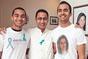 Solanki Family