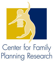 center for family