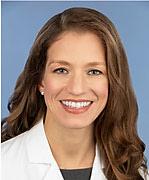 Gynecologic Oncology | UC Davis Obstetrics and Gynecology