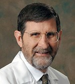 Lloyd Smith, M.D., Ph.D.