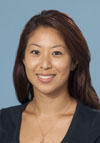 Evelyn Chu, M.D.