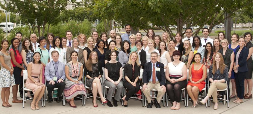 Residency Program   UC Davis Obstetrics and Gynecology