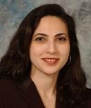 Stacey Jill Wallach, M.D.