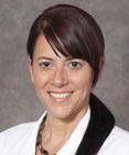 Shannon Clark, M.D.