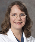 Jennifer Ozeir, M.D.