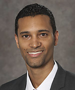Christopher Bayne, MD