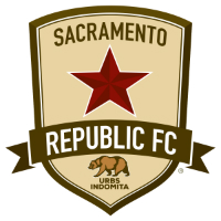 sac republic