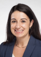 Marianne Abouyared, MD