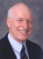 Paul J. Donald, MD, FRCSc