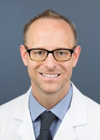 Travis Tollefson, MD, FACS