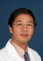 Kaicheng Lawrence Yen, M.D., Ph.D.
