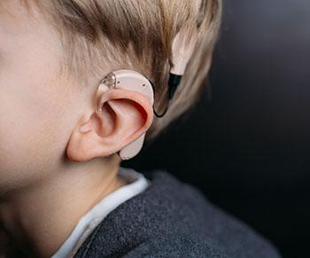 UC Davis Health | Department of Otolaryngology | Cochlear Implants کاشت حلزون