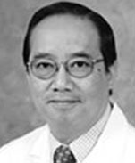 Anthony Cheung, Ph.D.