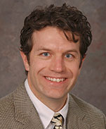 Christopher R. Polage, M.D.