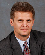Dariusz Borys, M.D.