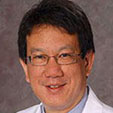 Ted Wun, M.D.