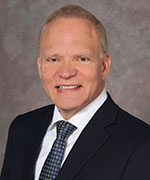 Jeffery L. Wajda, D.O., M.S., FACEP
