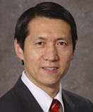Lee L. Q. Pu, M.D., Ph.D., F.A.C.S.