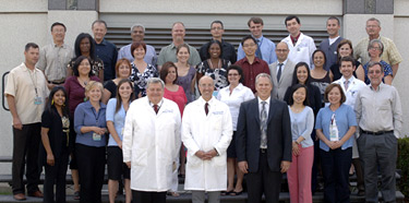 Our staff - UC Davis Department of Radiology © 2010 UC Regents