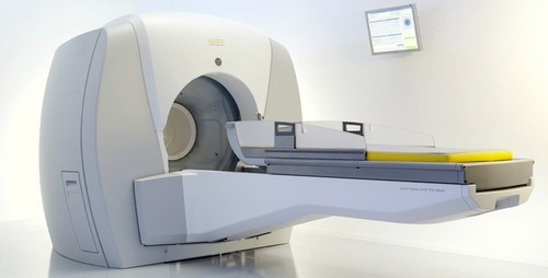 Perfexion gamma knife