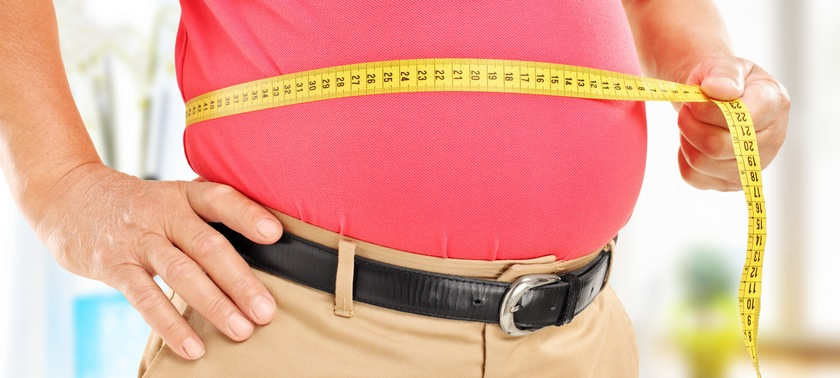 Obesity both feeds tumors and helps immunotherapy kill cancer