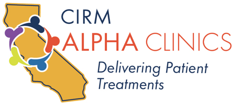 CIRM Alpha Stem Cell