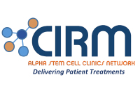 CIRM Alpha Stem Cell Clinic