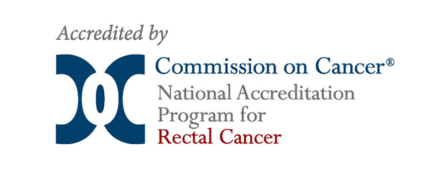 American College of Surgeons National Accreditation Program