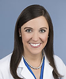 Lisa M. Brown, M.D.