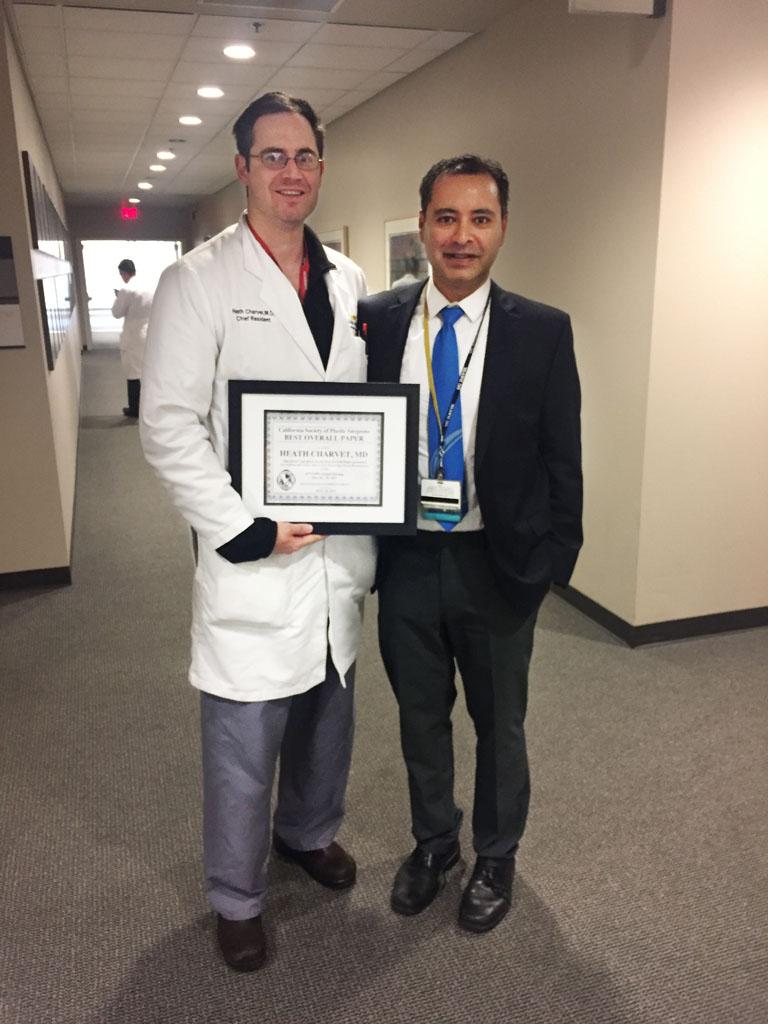 Surgery Announcements | UC Davis Department of Surgery