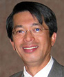 Hung Ho, M.D., Division of Gastrointestinal Surgery
