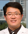 Aijun Wang, Ph.D., Co-Director, Surgical Bioengineering Laboratory