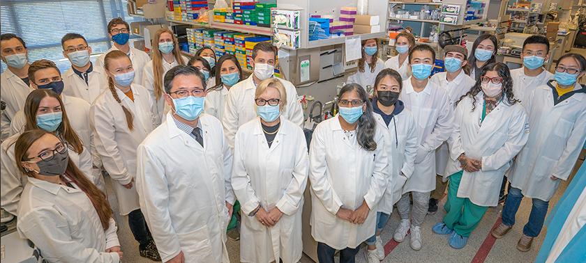 Department of Surgery   UC Davis Health