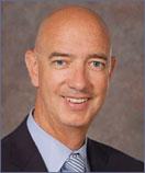 Christopher P. Evans, M.D., F.A.C.S.