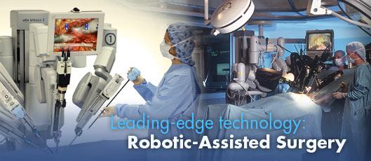 http://www.ucdmc.ucdavis.edu/surgicalservices/images/body/robotic_photoBanner.jpg