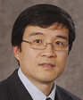 Allen C. Gao, Director of research, Department of Urology
