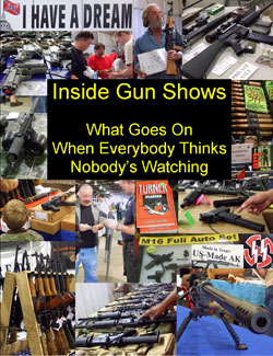 smaller cover Inside gun show cover